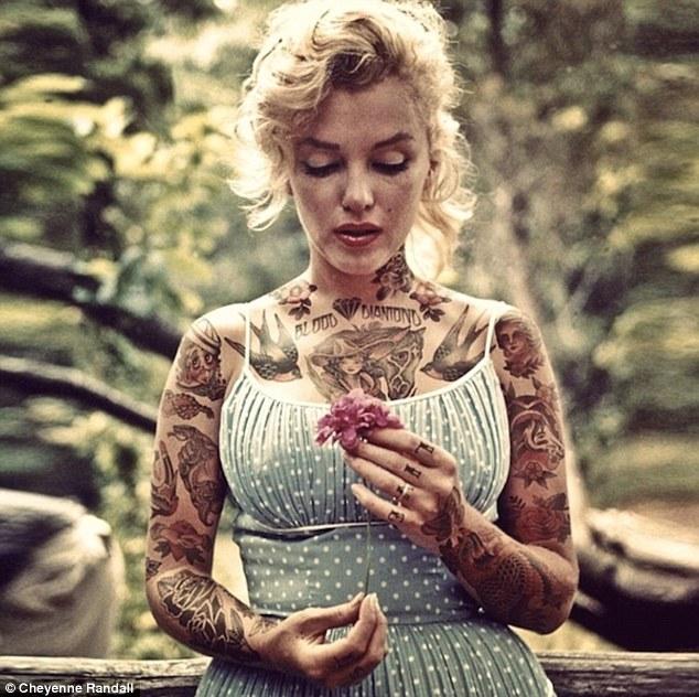 Marilyn Monroe_3.jpg