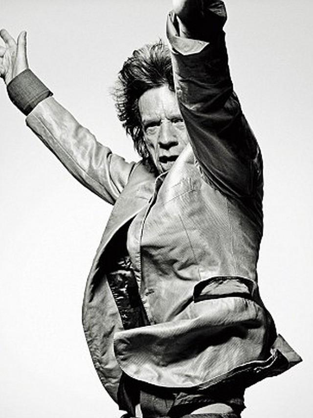Mick Jagger_1.jpg