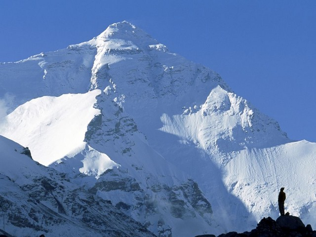 Mount Everest 2.jpg