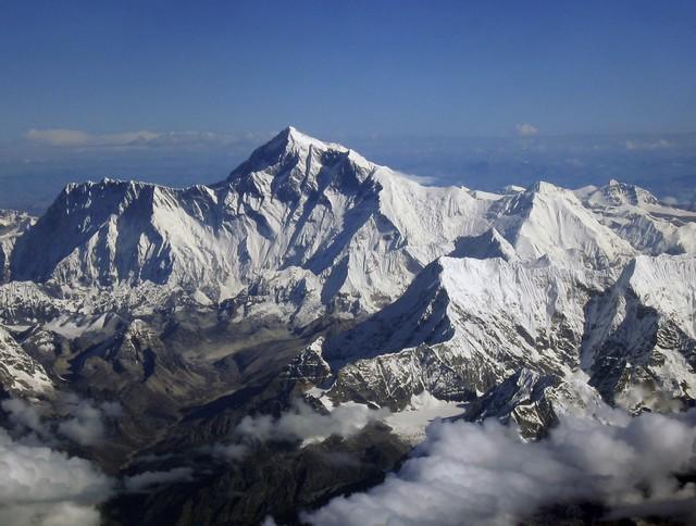 Mount Everest cím.jpg