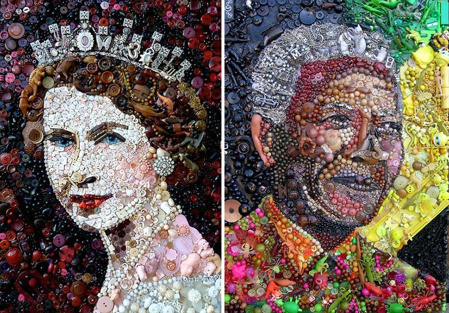 Nelson Mandela és II. Erzsébet.jpg