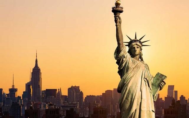 New York cím.jpg