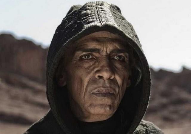 Obama cím.jpg