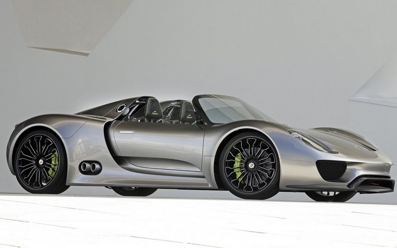 Porsche Spyder 2010.jpg