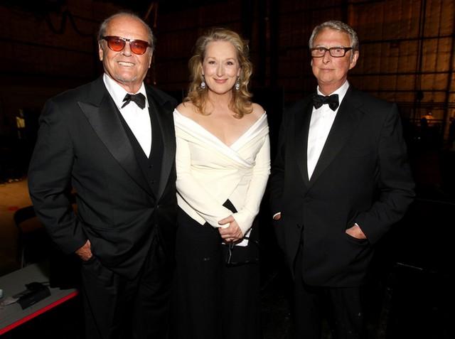 Streep Nicholson.jpg