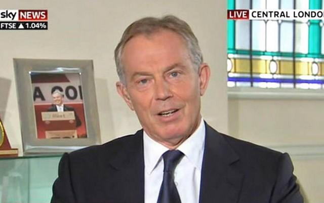 Tony Blair és a képe.jpg