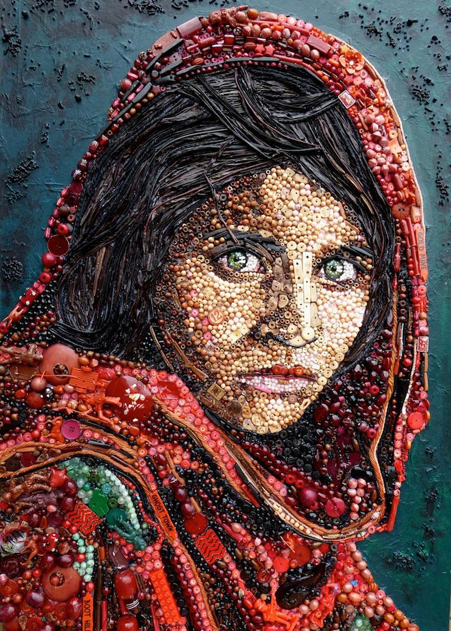 afgán lány.jpg