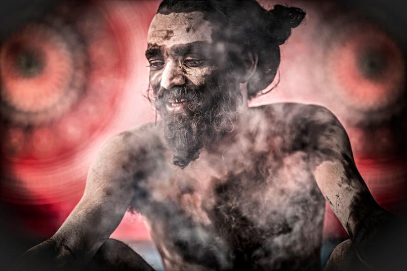 hatborzongato-kannibal-szerzetesek-a-xxi-szazadban