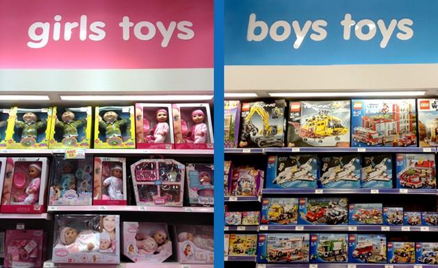 játékok lányok és fiúk.jpg