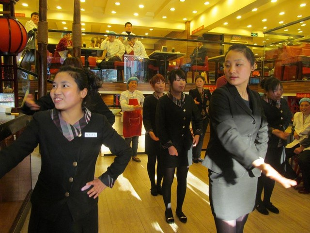 egyedülálló nők kínában