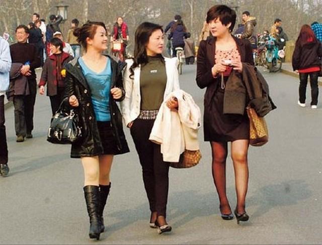 kínai nők.jpg