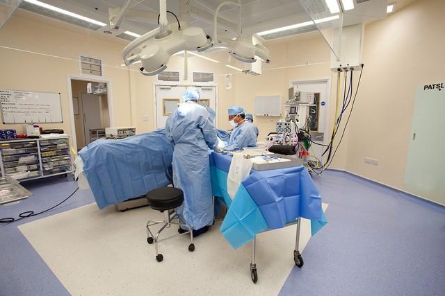 kórház műtő.jpg