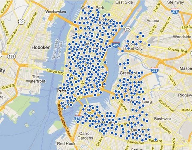 térkép_3.jpg