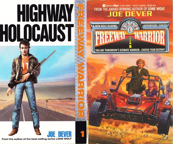 freewaywarrior1.jpg