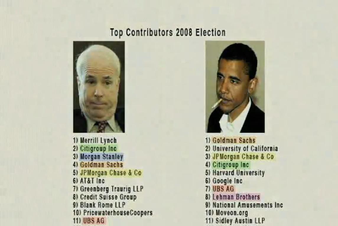 http://m.cdn.blog.hu/kk/kkbk/image/000/obamammccain%20tamogato.jpg