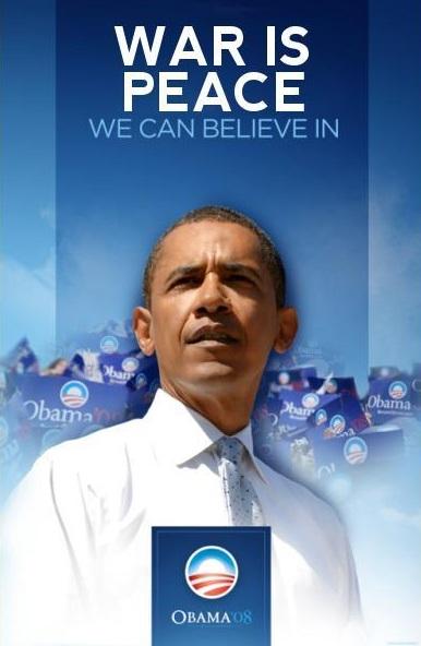 Obama-War-is-Peace.jpg