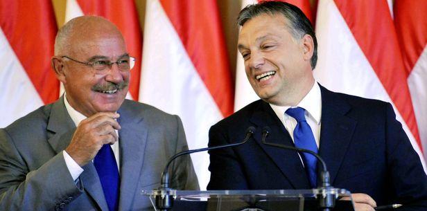 Orban_Kulugyminiszterium3_08.29._MTI.jpg