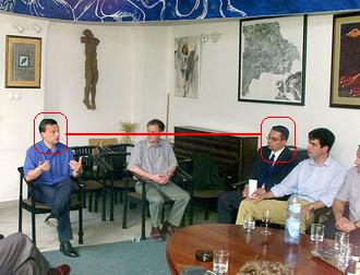 Orban_Viktor_Vona_Gabor_Fidesz_Jobbik_elnok_kozos_Szovetseg_a_Nemzetert_polgari_kor.jpg