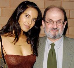 Salman-Rushdie-Padma-Lakshmi.jpg