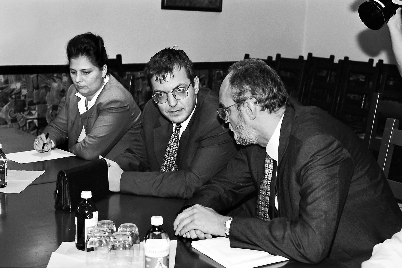 Vida Ildikó és Simicska Lajos 1998-ban.jpg