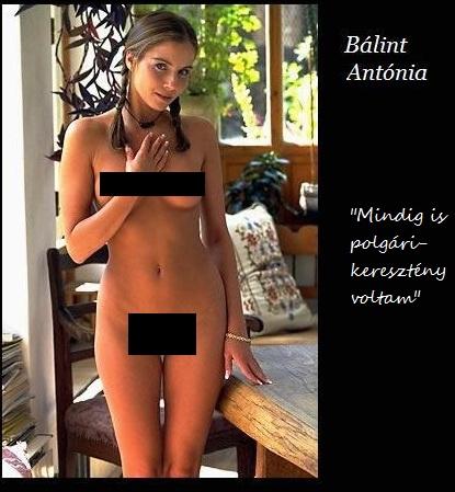 balint22 cenzu.jpg