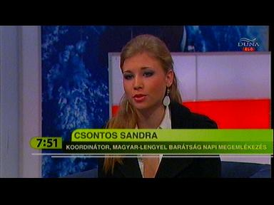 csontos_sandra_duna-36656-02210500.jpg