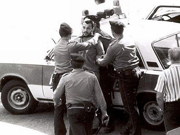 orbanrendor 1989.jpg