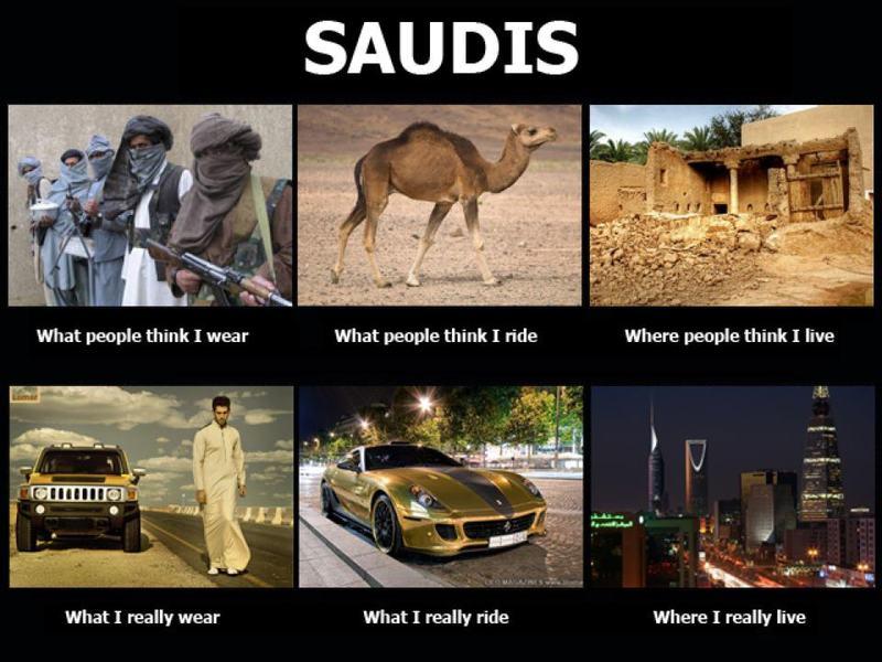 saudi_what_i_think.jpg