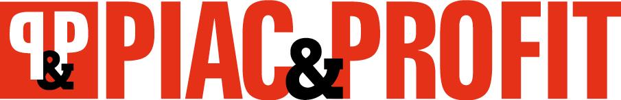pp_piacesprofit72dpi_905x147pixrgb.jpg