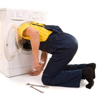 washservice.jpg
