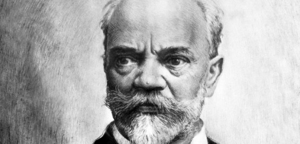 antonin-dvorak--1337091953-hero-wide-0.jpg