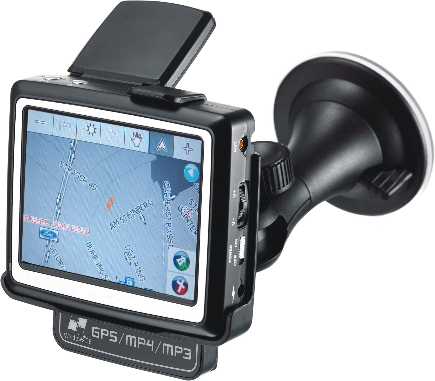 GPS 3000 - MP3,MP4.JPG