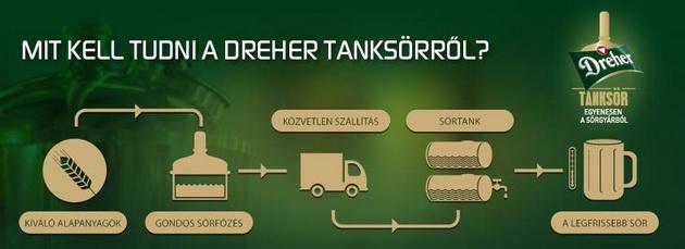 mia_dreher_tanksor.jpg
