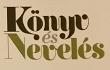 KéN.png