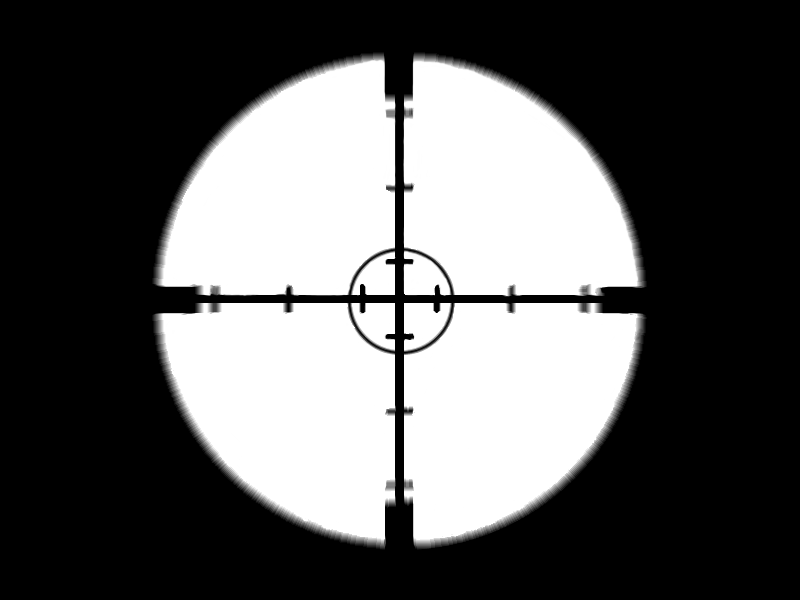 crosshairs.png
