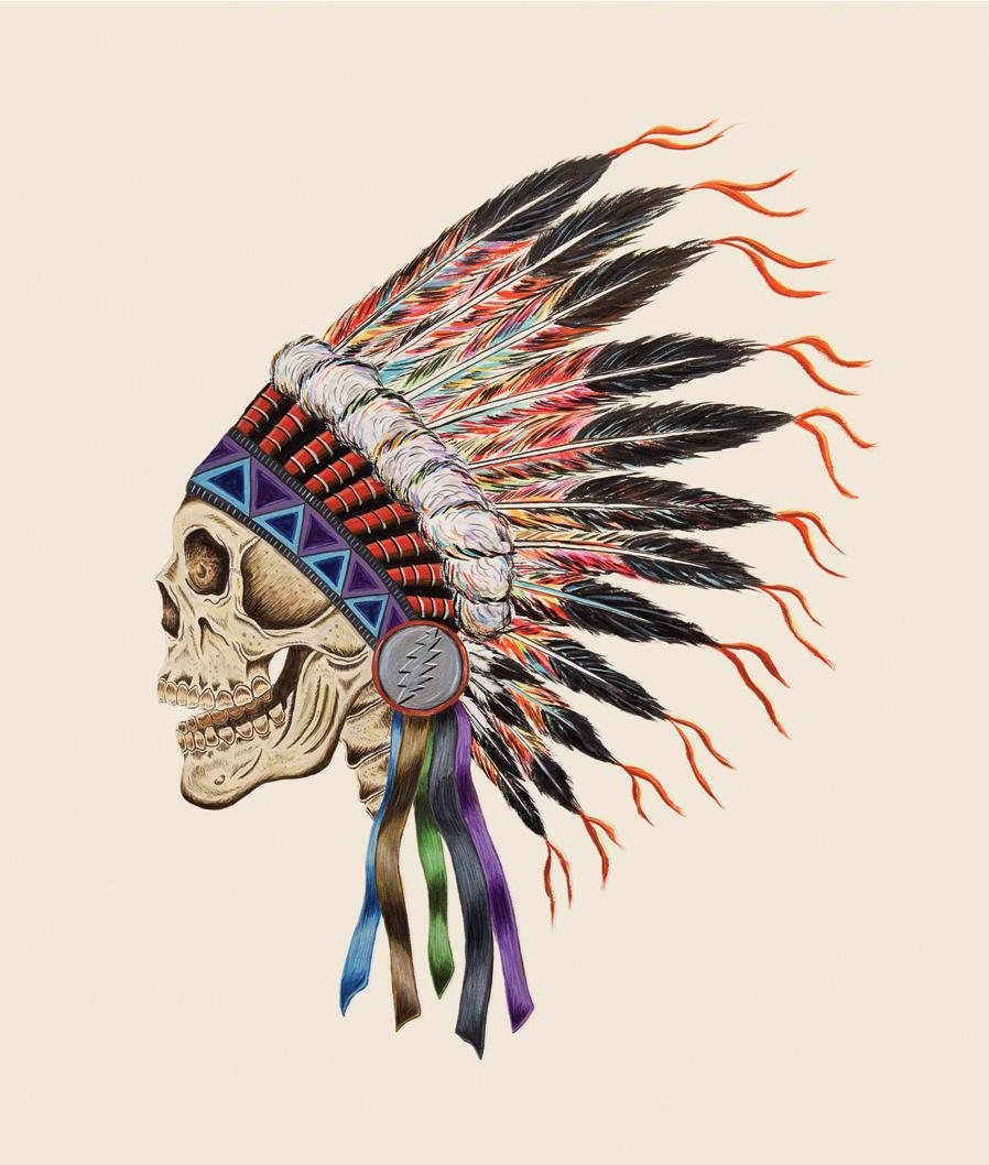 dead-indian.jpg