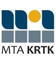 mtk-logo.jpg