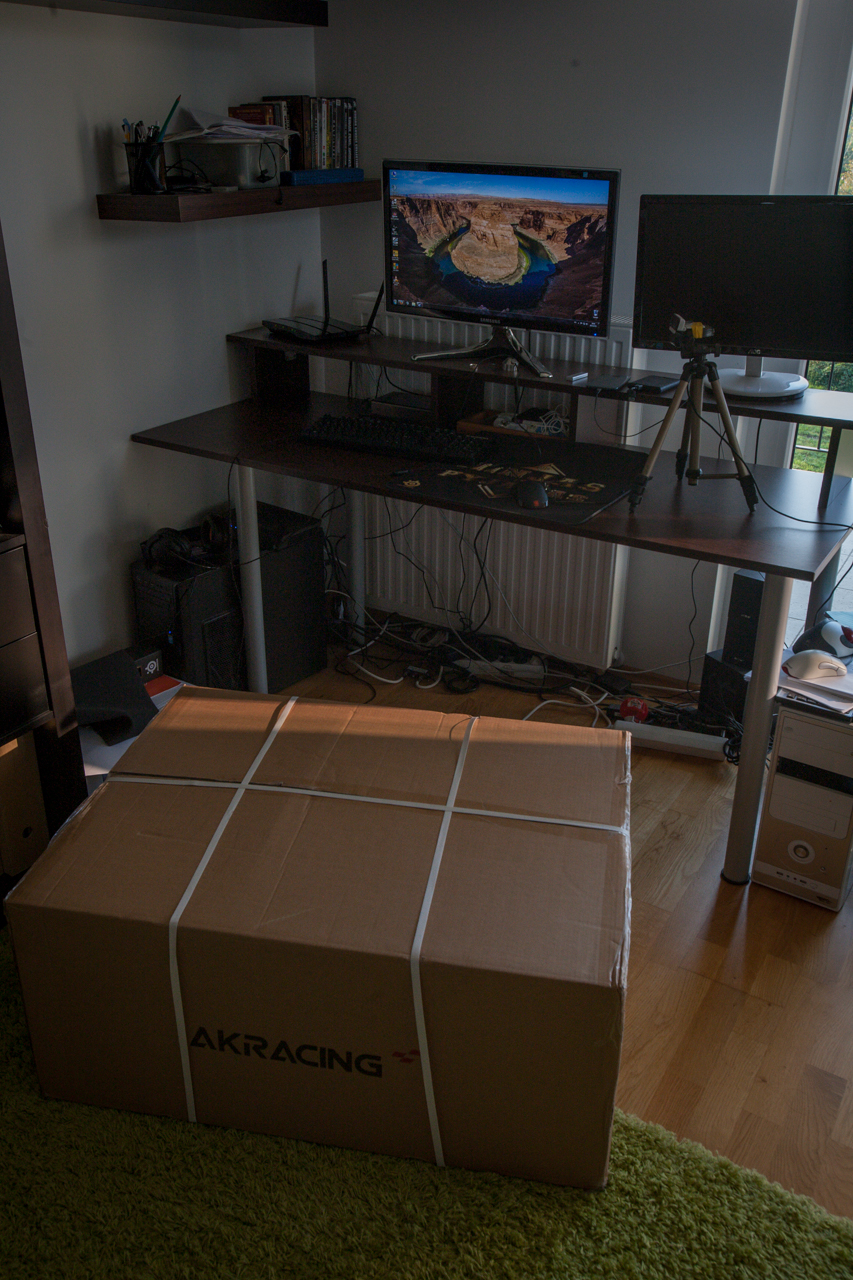 Itt a 25 kilós pakk :)