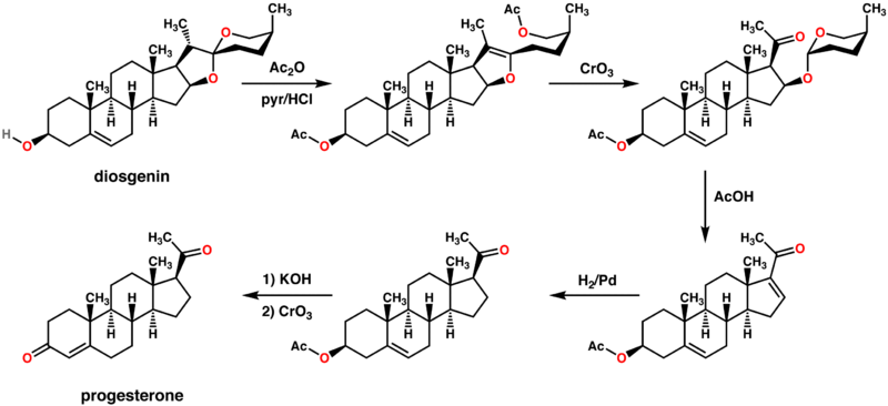 800.366progesterone_synthesis.png