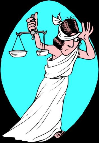 blind justice 2.png