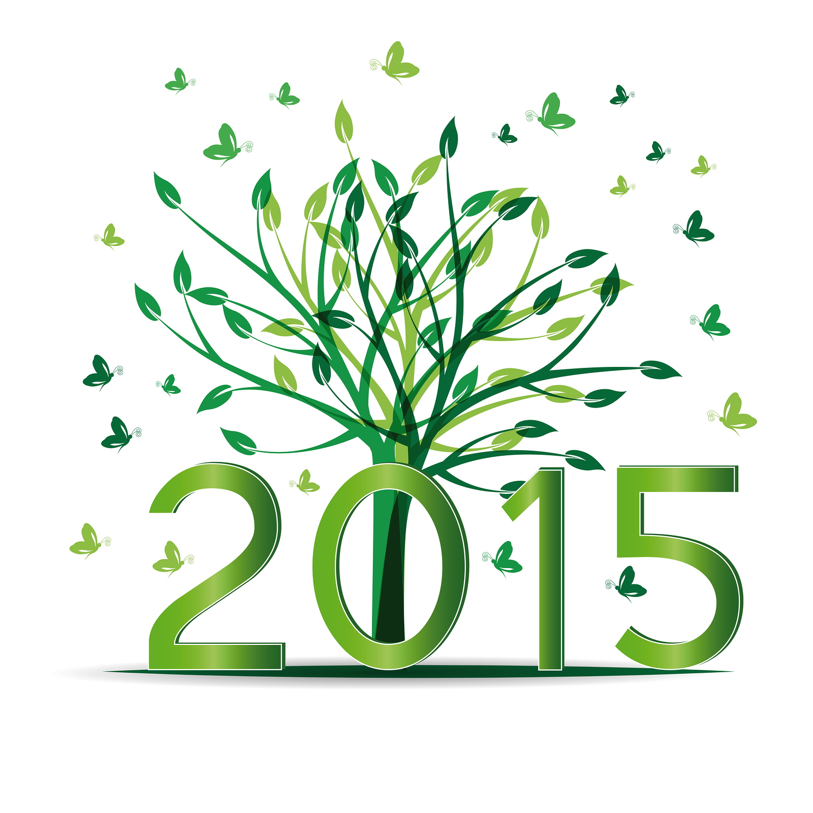 happy-new-year-2015-free-hd-wallpaper.jpg