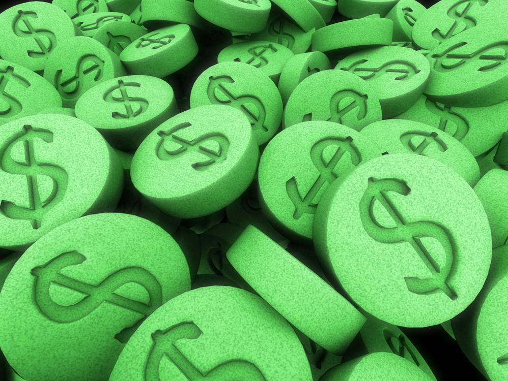 pharmafia.jpg