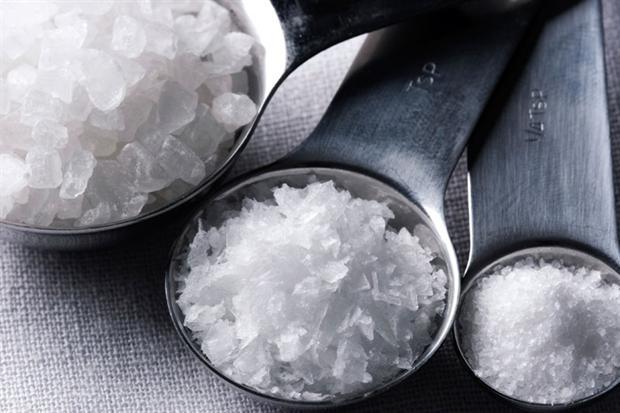 salt-20140901092814982.jpg
