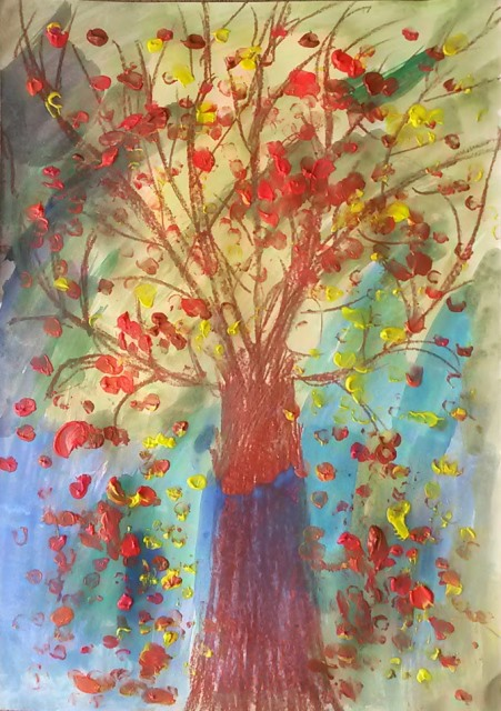 őszi fa.jpg