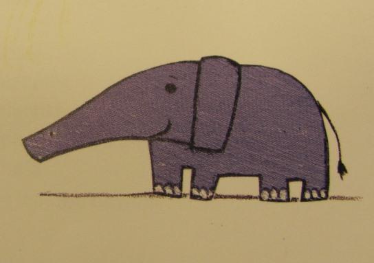 5 centis elefánt.JPG
