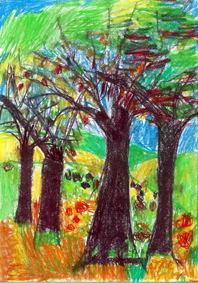 nyári fák.jpg