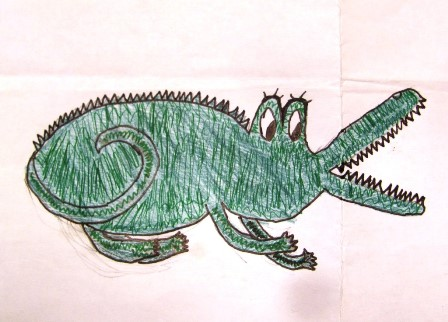 szabóMelinda krokodil kicsi.jpg