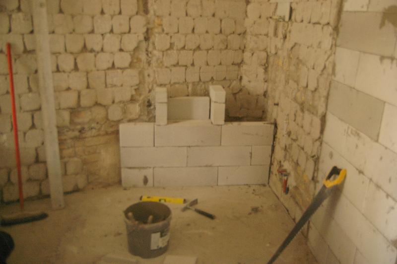 Takarékoskodjon lakásfelújítással! - Lakásfelújítás blog