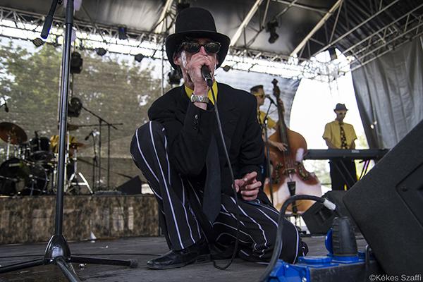 yellow spots koncert fotók sziget 2013 kekes szaffi