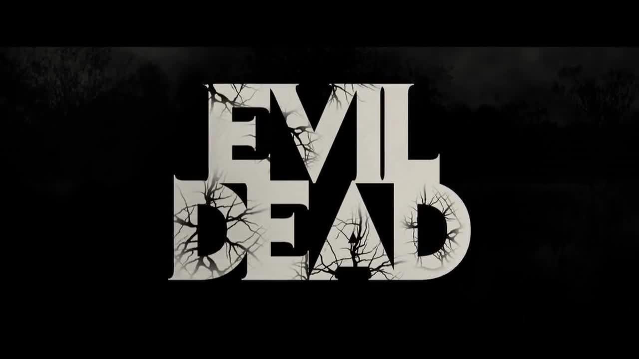 Evil Dead Remake 020.jpg